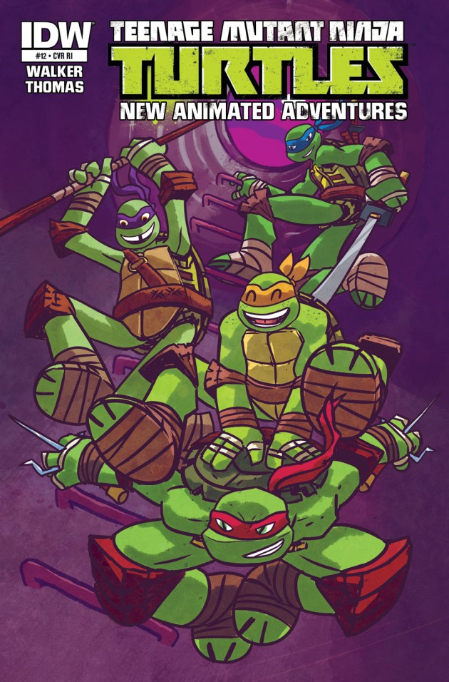 TMNT_Animate12_cvrRI copy