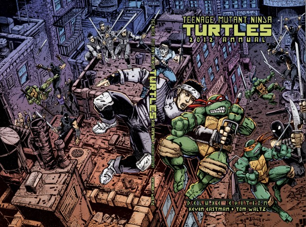 TMNTannualDeluxe-COVER copy