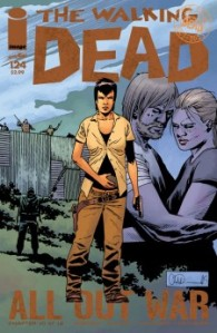 TWDcover124