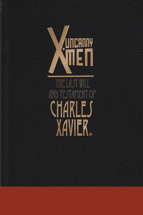 uncanny x-men last-will