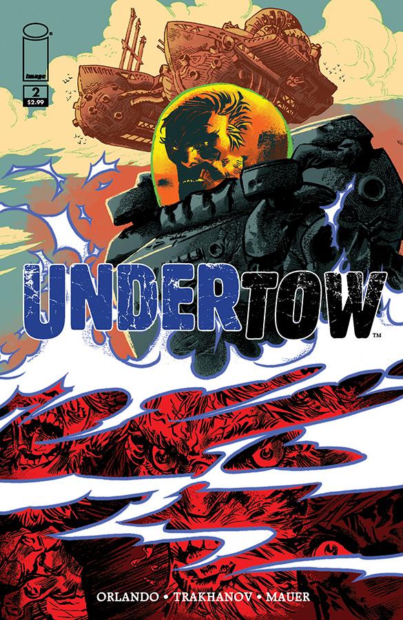 undertow2-coverA