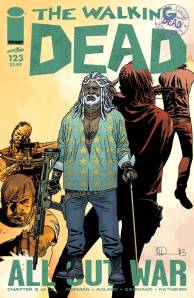 Walking-Dead-123-Cover