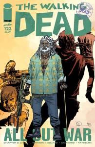 Walking-Dead-123-Cover