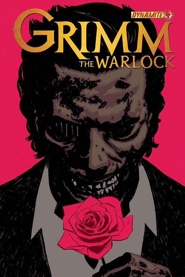 Warlock04-Cov-Smallwood