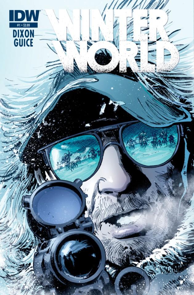 Wiinterworld01_cvr copy