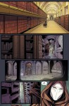 Witchblade173_pg2
