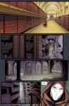 Witchblade173_pg2