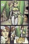 Witchblade173_pg3