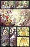 Witchblade173_pg4