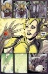 Witchblade173_pg5