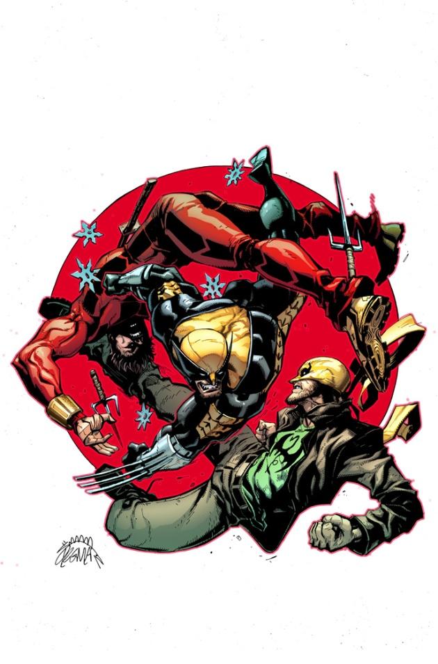 Wolverine_8_Stegman_Variant