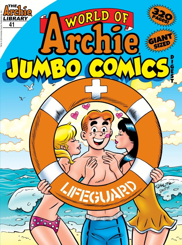 WorldOfArchieJumboComicsDigest_41