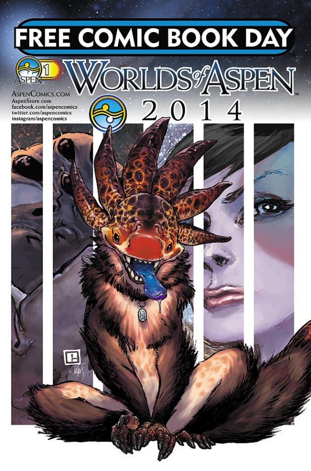 WorldsofAspen2010