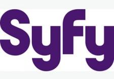NBC Universal Logos
