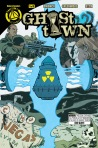 Action_Lab_Ent_Ghost_Town_Volume_1_Collection-2