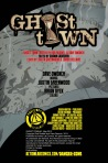 Action_Lab_Ent_Ghost_Town_Volume_1_Collection-3
