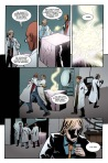 Action_Lab_Ent_Ghost_Town_Volume_1_Collection-7