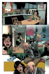 All-New_X-Men_27_Preview_2