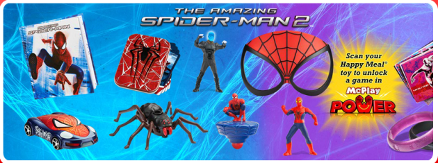 amazing_spider-man_happy_meal_1