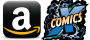 amazon comixology 2 featured