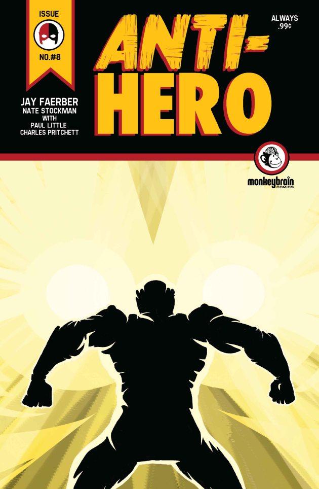 Anti-Hero_08-1