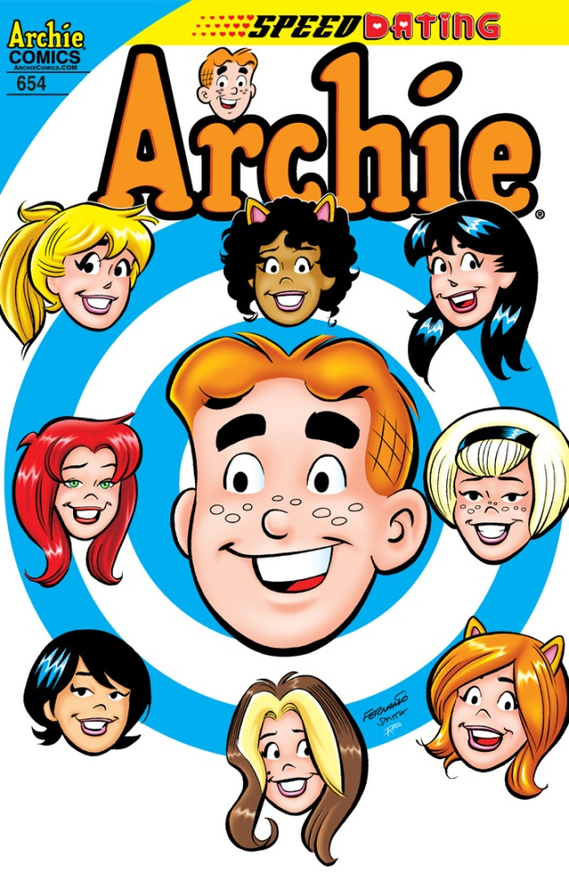 Archie_654-0