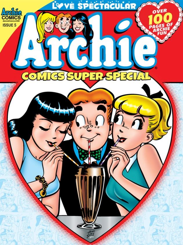 ArchieSuperSpecialMagazine_05-0