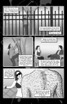 AVoiceInTheDark06-Page4