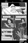 AVoiceInTheDark06-Page6