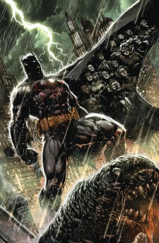 Batman_Eternal_Vol_1-1_Cover-1_Teaser