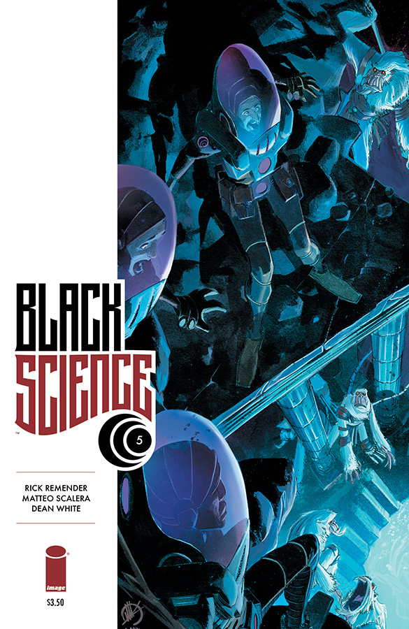 BlackScience05-cover