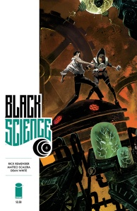 BlackScience06-Cover