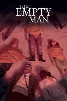 BOOM_Empty_Man_001_A
