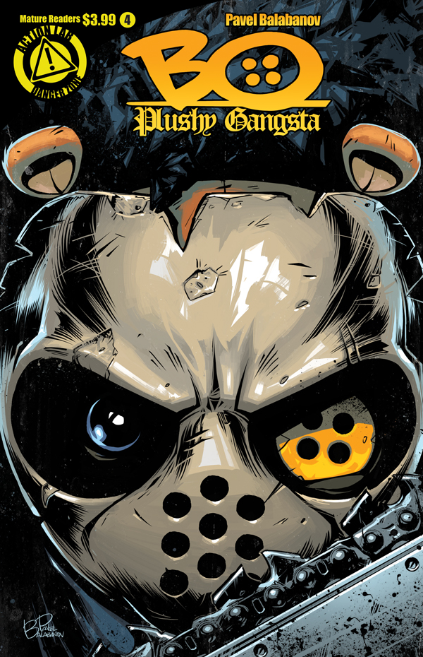 BoPlushyGangsta_issue4_cover_solicit