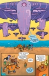 BravestWarriors19-PRESS-2