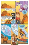 BravestWarriors19-PRESS-3