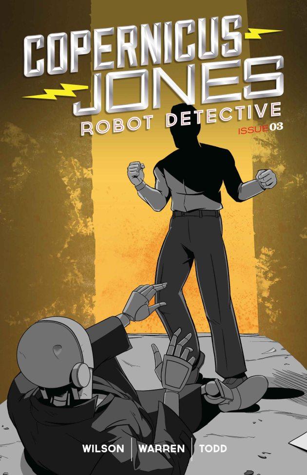 Copernicus_Jones_Robot_Detective_03-1