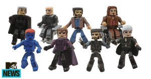 Days-of-Future-Past-Minimates