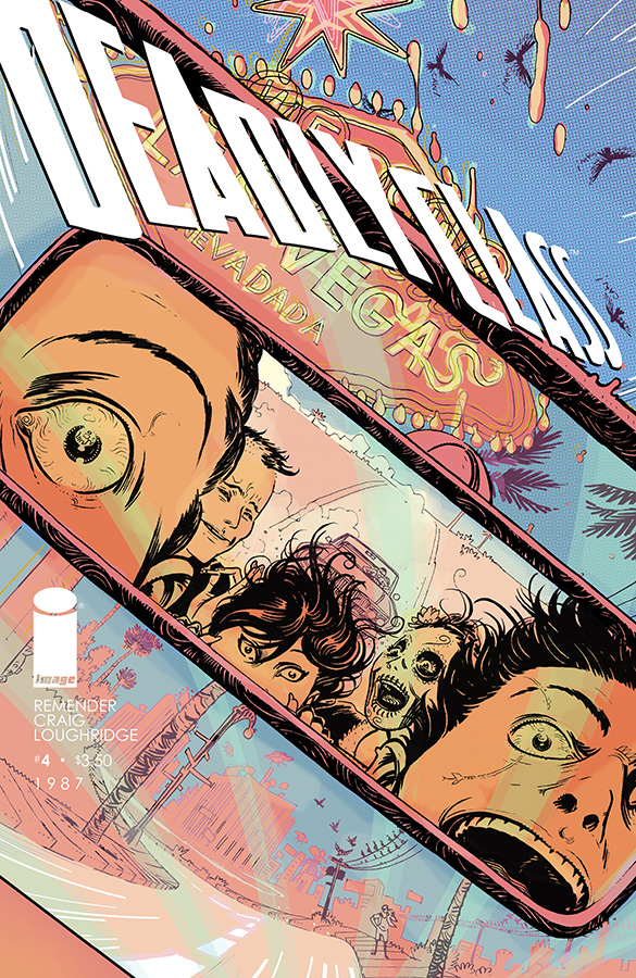 DeadlyClass04-Cover