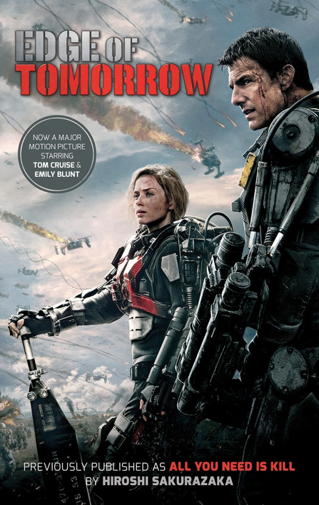 EdgeOfTomorrow_cover