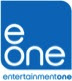 entertainment eone