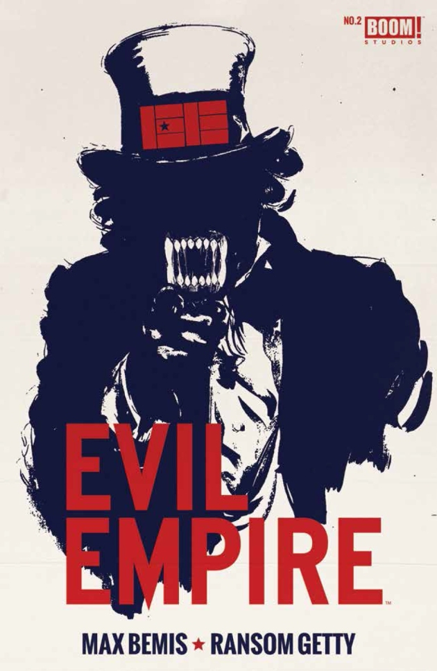Evil_Empire_002_cover