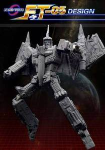 Fans-Toys-Transformer-Soar-Not-Swoop-8
