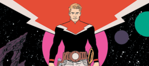flash gordon 1 featured