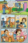 Garfield_24_PRESS-6
