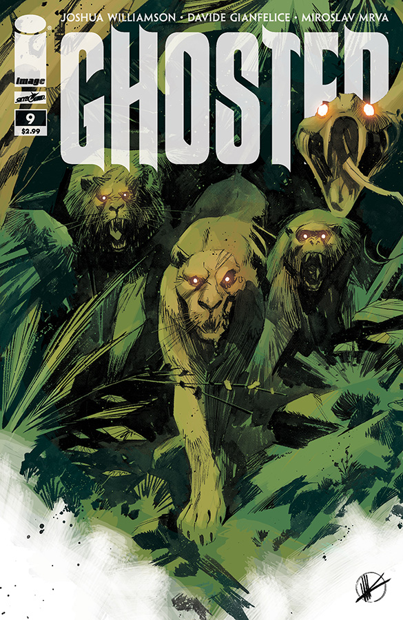 Ghosted09-Cover