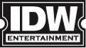 idw entertainment