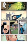 Invincible110-pg1