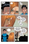 Invincible110-pg3
