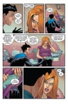 Invincible110-pg4